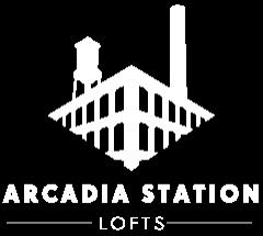 Arcadia Station Lofts